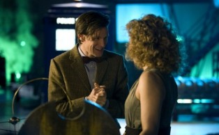 doctor-who-a-good-man-goes-to-war