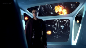 6x07-A-Good-Man-Goes-to-War-doctor-who-Arthur Darvil Rory
