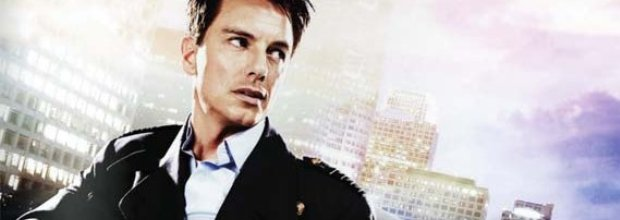 torchwood-miracle-day-jacktop11header