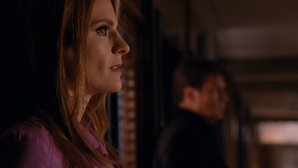 "Castle ""Rise"" Castle and Beckett"