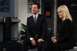 parks-and-recreation-sean-hayes-leslie-knope-lucky