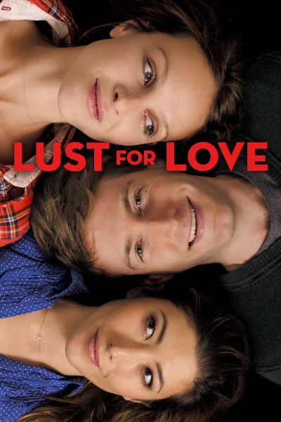 lust-for-love-poster-400x600
