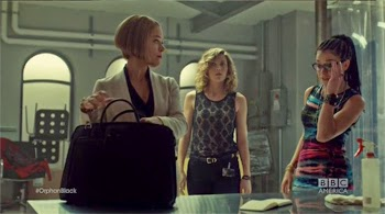 orphan-black-governed-by-sound-reason-and-true-religion-rachel-delphine-cosima