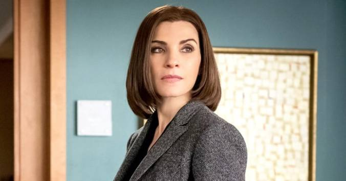 the-good-wife-series finale end alicia florrick
